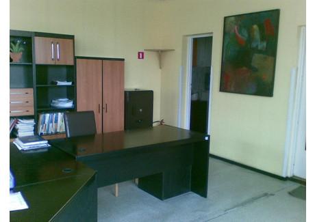 Biuro do wynajęcia - Przy A4, Kąty Wrocławskie, Wrocławski, 70 m², 1750 PLN, NET-JG-06