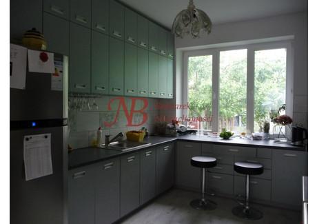Dom na sprzedaż - Białystok, 110 m², 519 000 PLN, NET-DS.2031