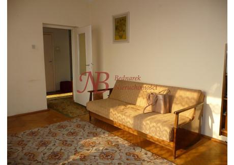 Mieszkanie na sprzedaż - Jurowiecka Centrum, Białystok, 53 m², 180 000 PLN, NET-MS.7860
