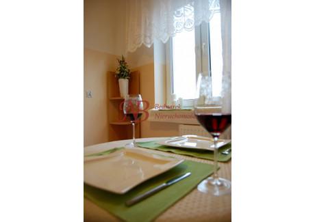 Mieszkanie na sprzedaż - Gajowa Dziesięciny, Białystok, 46 m², 184 000 PLN, NET-MS.8797