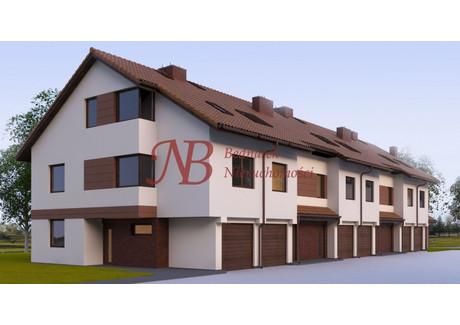 Dom na sprzedaż - Białystok, 146 m², 480 000 PLN, NET-DS.1742
