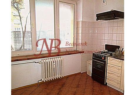 Mieszkanie na sprzedaż - Piłsudskiego Centrum, Białystok, 52 m², 265 000 PLN, NET-MS.5578