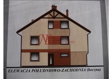 Dom na sprzedaż - Białystok, 146 m², 500 000 PLN, NET-DS.1825
