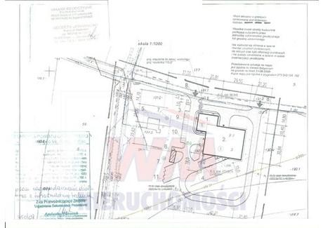 Działka na sprzedaż - Grójec, Grójecki, 31 422 m², 2 600 000 PLN, NET-106/454/OGS