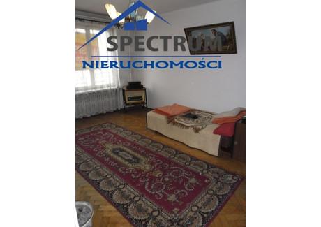 Mieszkanie na sprzedaż - al. Chopina Włocławek, 40 m², 87 000 PLN, NET-85/1900/OMS