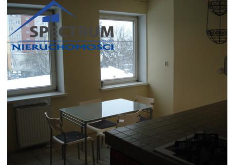 Mieszkanie na sprzedaż - Cicha Włocławek, 85 m², 269 000 PLN, NET-340/1900/OMS