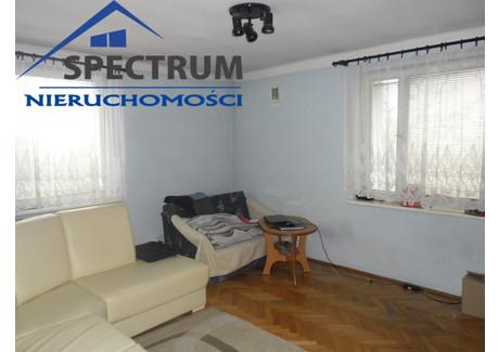 Mieszkanie na sprzedaż - al. Chopina Włocławek, 65,7 m², 155 000 PLN, NET-392/1900/OMS