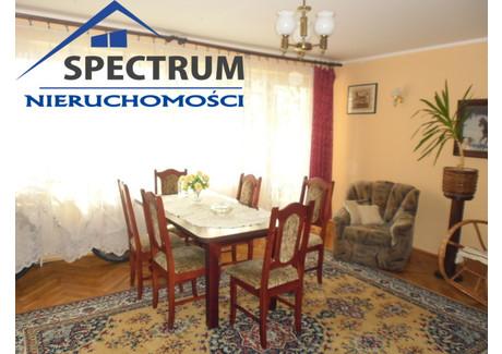 Mieszkanie na sprzedaż - Włocławek, 63 m², 175 000 PLN, NET-336/1900/OMS