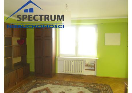 Mieszkanie na sprzedaż - Włocławek, 25,02 m², 71 000 PLN, NET-361/1900/OMS