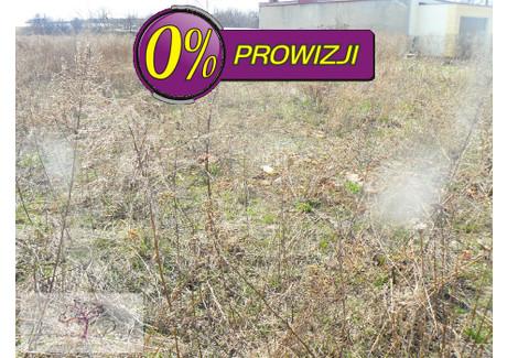 Działka na sprzedaż - Pabianice, Pabianicki, 3784 m², 208 000 PLN, NET-HPK-GS-1254-3