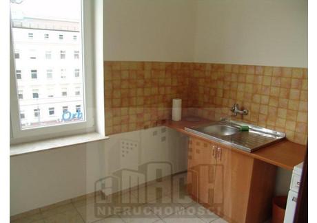 Mieszkanie do wynajęcia - Śródmieście, Warszawa, 60 m², 2700 PLN, NET-2640/215/OMW