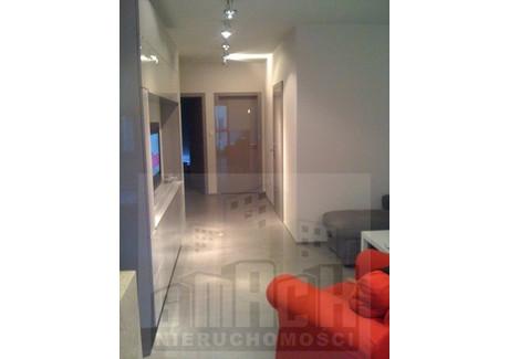 Mieszkanie na sprzedaż - Stanisława Kostki Potockiego Wilanów, Warszawa, 81 m², 915 000 PLN, NET-34705/215/OMS