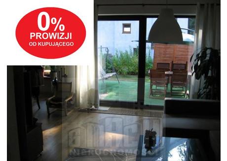 Dom na sprzedaż - Zalesie Górne, Piaseczno, Piaseczyński, 275,6 m², 899 999 PLN, NET-2460/215/ODS
