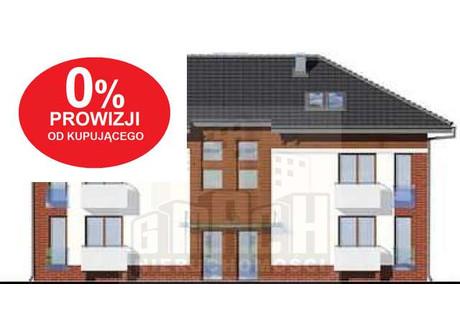 Działka na sprzedaż - Włochy, Warszawa, 960 m², 715 000 PLN, NET-1035/215/OGS