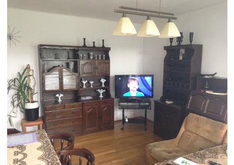 Mieszkanie na sprzedaż - Poręba, Zawierciański, 81,3 m², 99 000 PLN, NET-DAC-MS-12