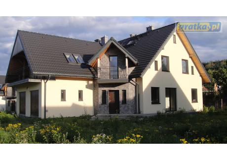 Dom na sprzedaż - Bodzów, Kraków, 140 m², 699 000 PLN, NET-123