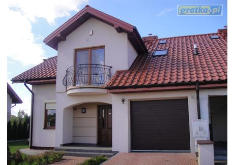Dom na sprzedaż - Kostrze, Kraków, 350 m², 780 000 PLN, NET-gds11346367