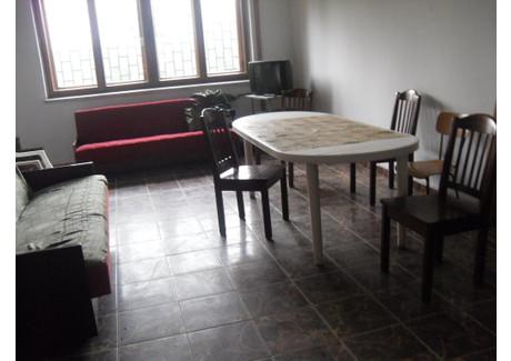 Dom do wynajęcia - Kosocicka Prokocim, Bieżanów-Prokocim, Kraków, 150 m², 2500 PLN, NET-172