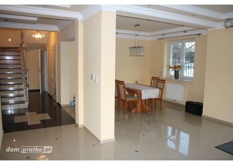 Dom do wynajęcia - Dębniki, Kraków, 500 m², 5000 PLN, NET-gdw7014396