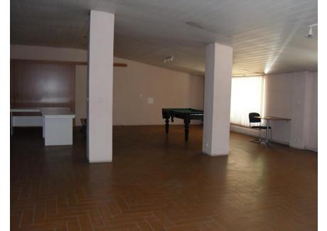 Magazyn, hala do wynajęcia - Wieliczka, Wieliczka (gm.), Wielicki (pow.), 200 m², 4000 PLN, NET-180