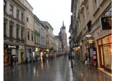 Biuro do wynajęcia - Floriańska Stare Miasto (historyczne), Stare Miasto, Kraków, 100 m², 4500 PLN, NET-194