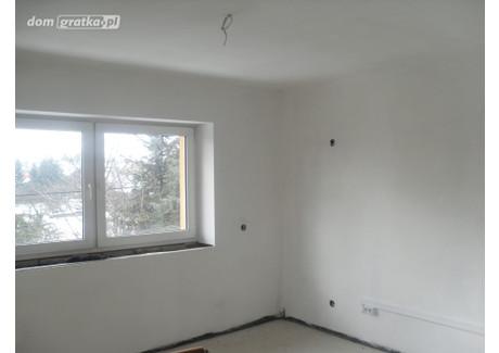 Dom do wynajęcia - Jugowice, Kraków, 600 m², 6000 PLN, NET-gdw7021117