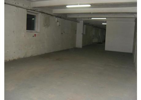 Magazyn, hala do wynajęcia - Kraków, 273 m², 3685 PLN, NET-103