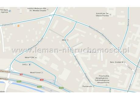 Komercyjne do wynajęcia - Okol. Uniwersytetu Medycznego, Śródmieście, Lublin, Lublin M., 18 m², 150 PLN, NET-LEM-LW-6309