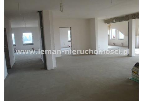 Lokal do wynajęcia - Majdanek, Bronowice, Lublin, Lublin M., 1500 m², 15 000 PLN, NET-LEM-LW-6151