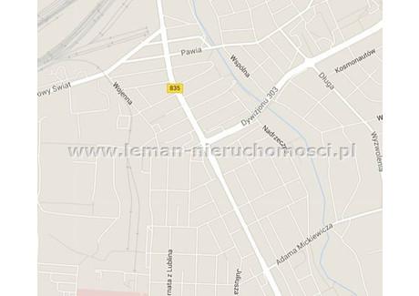 Biurowiec do wynajęcia - Dziesiąta, Lublin, Lublin M., 38 m², 1107 PLN, NET-LEM-LW-5869