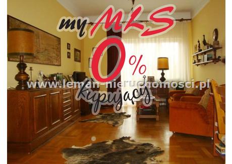 Mieszkanie na sprzedaż - Centrum, Śródmieście, Lublin, Lublin M., 86 m², 499 000 PLN, NET-LEM-MS-5658