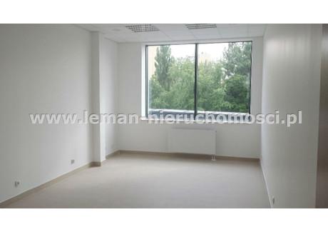Biuro do wynajęcia - Os. Krasińskiego, Lsm, Lublin, Lublin M., 63,65 m², 2037 PLN, NET-LEM-LW-6427