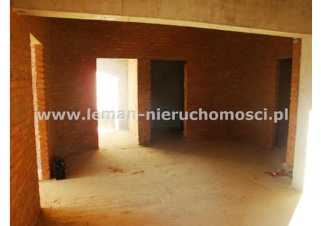 Lokal do wynajęcia - Okol. Uniwersytetu Medycznego, Śródmieście, Lublin, Lublin M., 142,5 m², 9000 PLN, NET-LEM-LW-6261