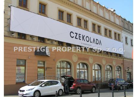 Lokal do wynajęcia - Narutowicza Centrum, Śródmieście, Lublin, Lublin M., 323 m², 12 921 PLN, NET-PRT-LW-504