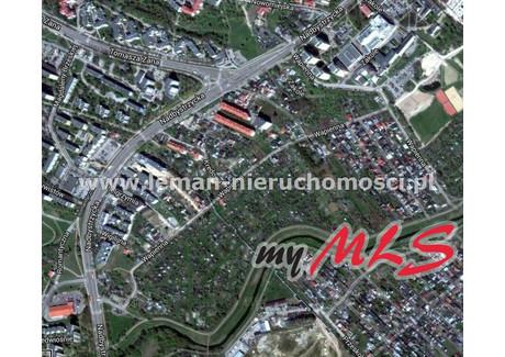 Działka na sprzedaż - Os. Norwida, Lsm, Lublin, Lublin M., 1600 m², 288 000 PLN, NET-LEM-GS-2672