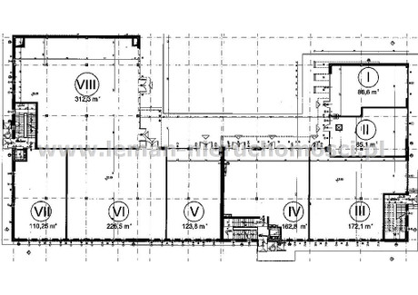 Komercyjne na sprzedaż - Os. Krasińskiego, Lsm, Lublin, Lublin M., 105 m², 682 500 PLN, NET-LEM-LS-6311