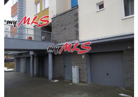 Garaż na sprzedaż - Lublin M., 17 m², 34 900 PLN, NET-SZY-BS-9