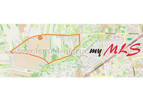 Działka na sprzedaż - Lipniak, Konopnica, Lubelski, 2900 m², 329 000 PLN, NET-LEM-GS-715