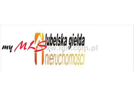 Hotel, pensjonat na sprzedaż - Rybnica, Susiec, Susiec, Tomaszowski, 1476 m², 580 000 PLN, NET-LGN-BS-27816-11