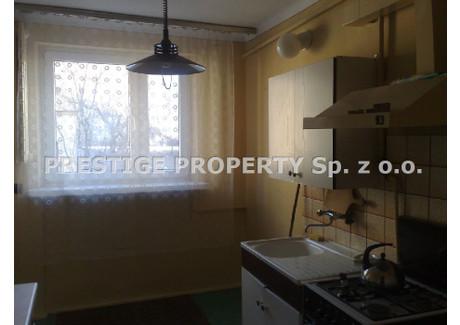 Mieszkanie na sprzedaż - Weteranów Śródmieście, Lublin, Lublin M., 73 m², 395 000 PLN, NET-PRT-MS-27
