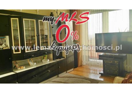 Mieszkanie na sprzedaż - Os. Kolejarz, Kalinowszczyzna, Lublin, Lublin M., 71,61 m², 310 500 PLN, NET-LEM-MS-4864