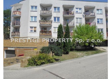 Mieszkanie na sprzedaż - Probostwo Centrum, Śródmieście, Lublin, Lublin M., 28 m², 179 000 PLN, NET-PRT-MS-338