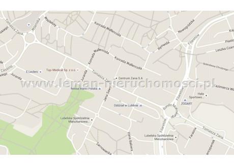 Lokal na sprzedaż - Pana Balcera Os. Konopnickiej, Lsm, Lublin, Lublin M., 153 m², 1 377 000 PLN, NET-LEM-LS-6177