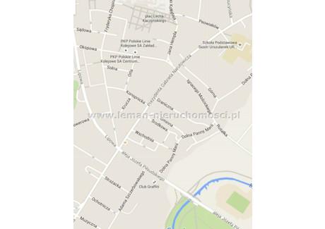 Lokal handlowy na sprzedaż - Centrum, Śródmieście, Lublin, Lublin M., 66 m², 450 000 PLN, NET-LEM-LS-6363-3
