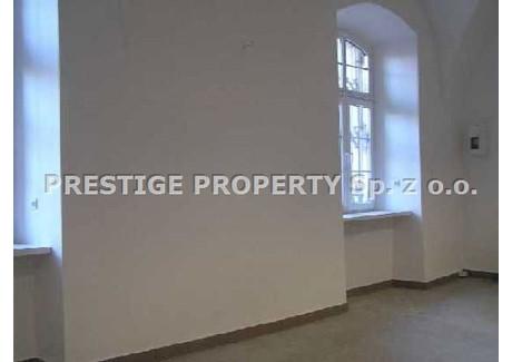 Lokal usługowy do wynajęcia - Centrum, Śródmieście, Lublin, Lublin M., 44 m², 900 PLN, NET-PRT-LW-83