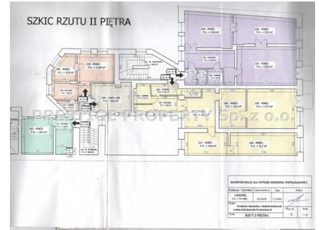 Mieszkanie na sprzedaż - Centrum, Śródmieście, Lublin, Lublin M., 111,5 m², 520 000 PLN, NET-PRT-MS-577
