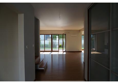 Dom do wynajęcia - Al. Wilanowska Warszawa, 225 m², 12 000 PLN, NET-1854