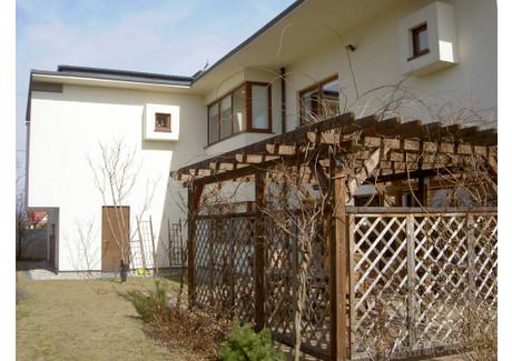 Dom na sprzedaż - Wiosenna Wilanów, Warszawa, 474 m², 2 990 000 PLN, NET-1214