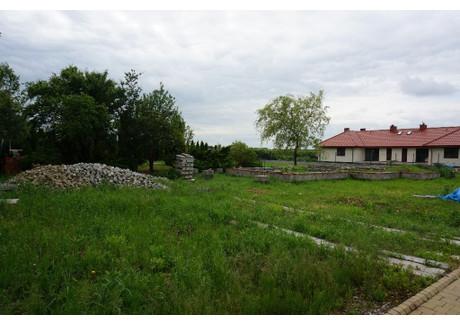 Działka na sprzedaż - Konstancin-Jeziorna, Piaseczyński, 1570 m², 706 500 PLN, NET-1891