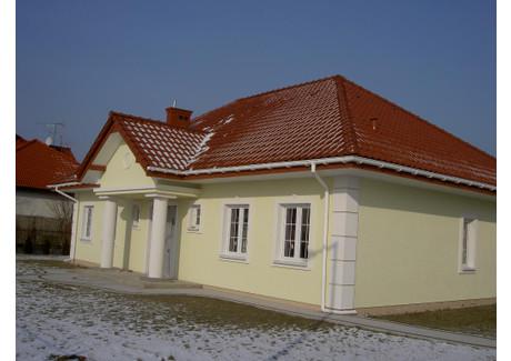 Dom na sprzedaż - Solec Konstancin-Jeziorna, Piaseczyński, 235 m², 1 000 000 PLN, NET-1179